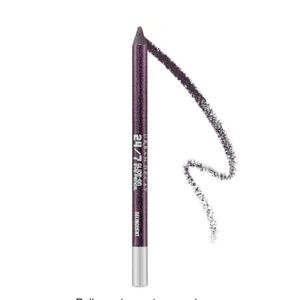 Urban Decay 24/7 Glide-On Eye Pencil DELINQUENT